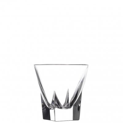 Fusion shotglas 6-pack
