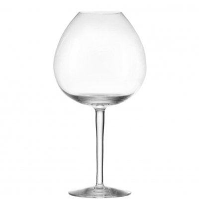 Juhlin red wine glass 60 cl 2-pack