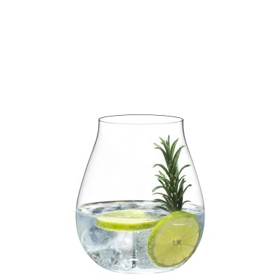 Riedel O Gin & tonic glass 4-pack