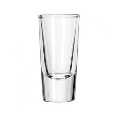 shotglas 3 cl