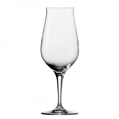 Special Glasses Whisky Snifter Premium 2 st