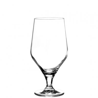 Trento Beer Glass 30 cl