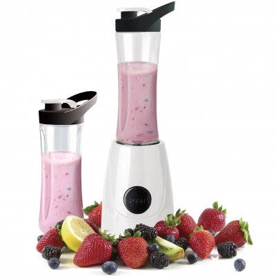 Modern House Twist blender 600 ml