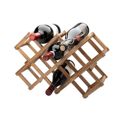 Wine Stacker