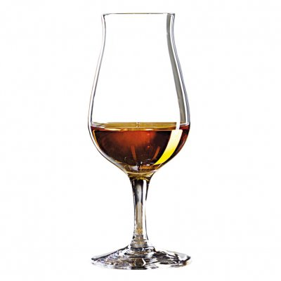 Whisky Sniffer Whiskyglas 2-pack