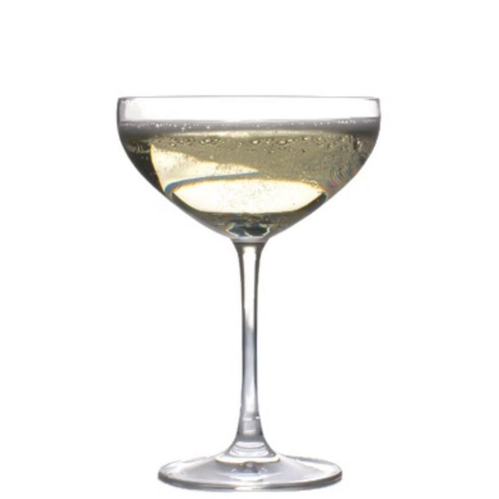 bar special coupe champagne glass champagne. Black Bedroom Furniture Sets. Home Design Ideas